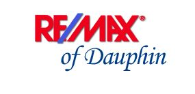Remax Dauphin