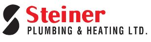 Steiner Plumbng & Heating