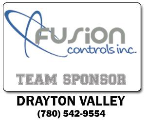 Fusion Controls Inc