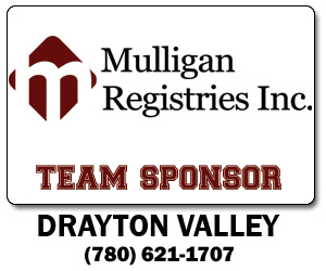 Mulligan Registries