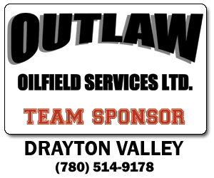 Outlaw Oilfield Services LTD.