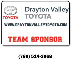 DV Toyota