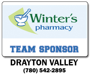 Winter's Pharmacy