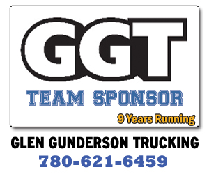 GGT Trucking