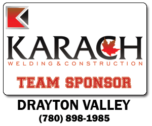 Karache Welding and Construction