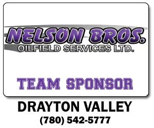 Nelson Bros