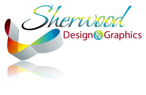Sherwood Design & Graphics