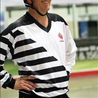Edmonton Inline Referees