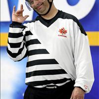 Edmonton Inline Referees 2019