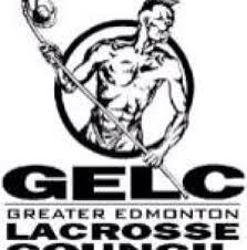 The Greater Edmonton Lacrosse Council