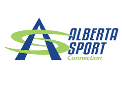 Alberta Sport Connection (ASC)