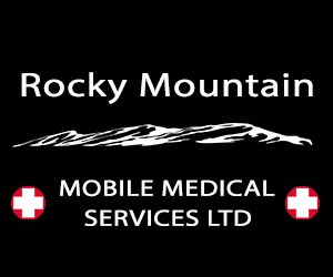 Rocky Mountain Mobile Medical
