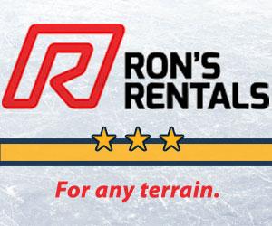 Ron's Rentals