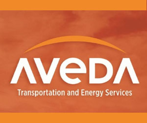 Aveda Transportation and Energy Services Ltd.
