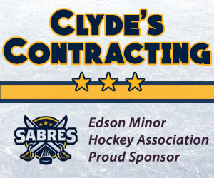 Clyde's Contracting