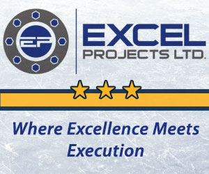 Excel Projects
