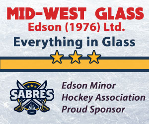 Mid-West Glass