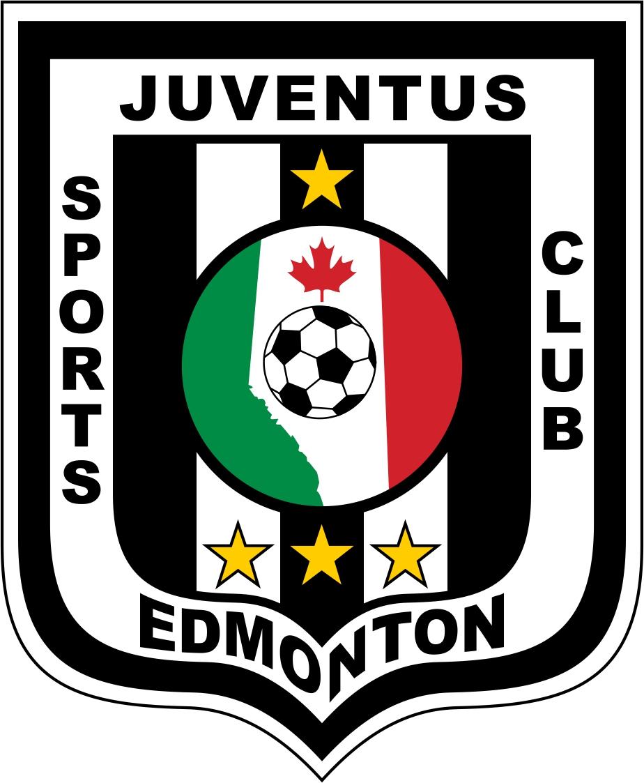 Juve Logo