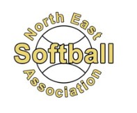 2021 NESA Softball registration