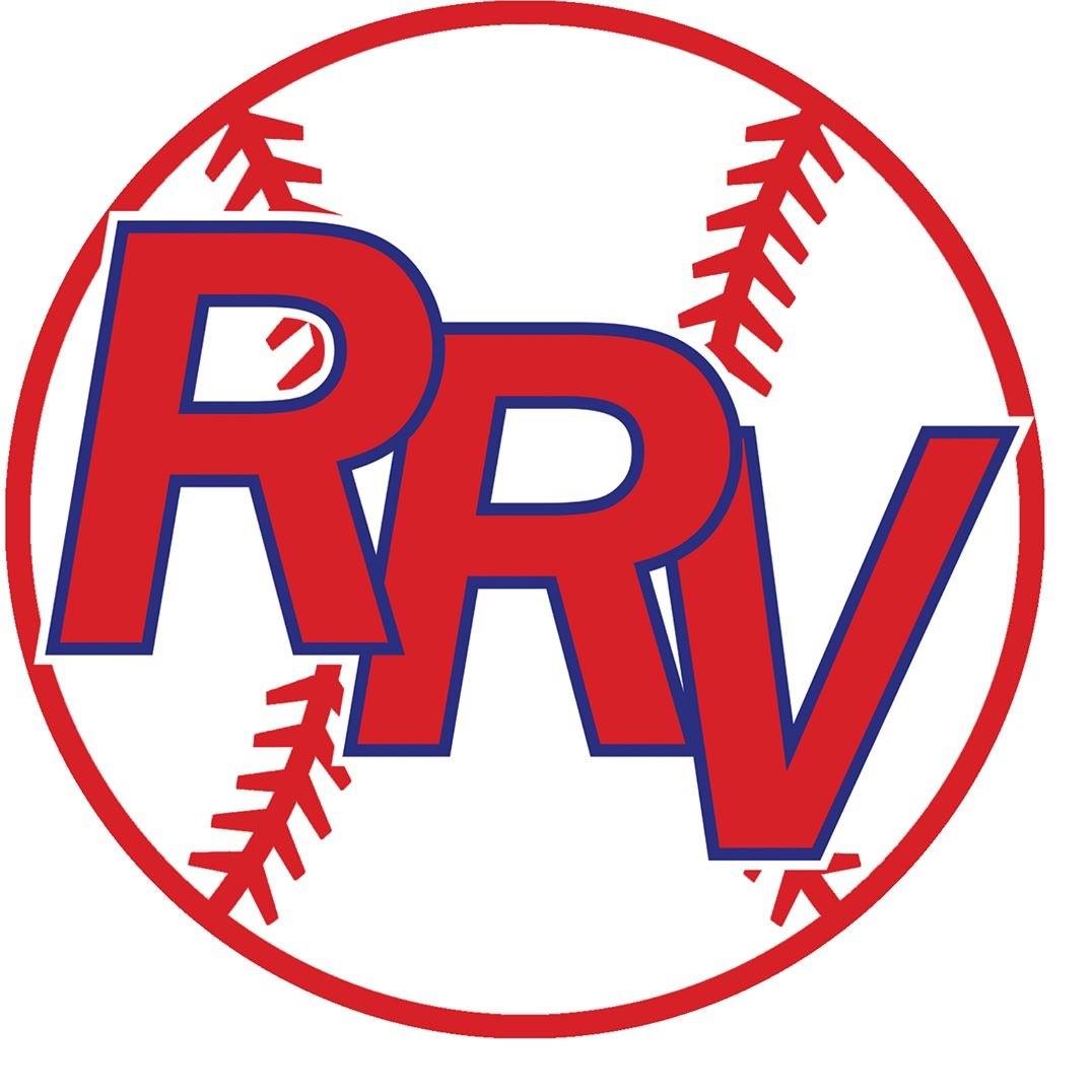 RRVB logo