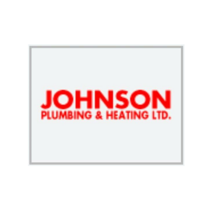 Johnson Plumbing & Heating