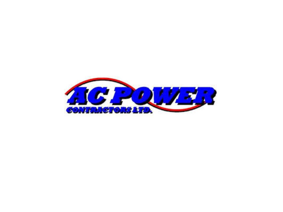 AC Power