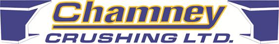 Chamney