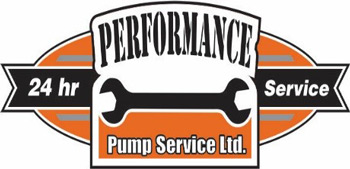 Performance Pump