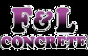 F&L Concrete