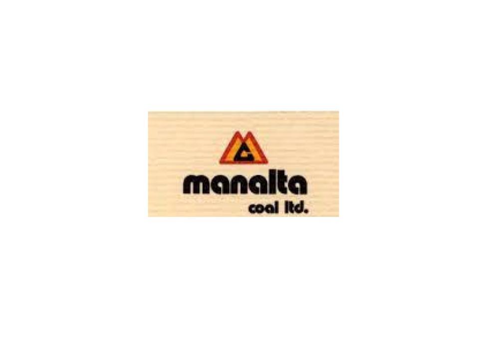 Manalta