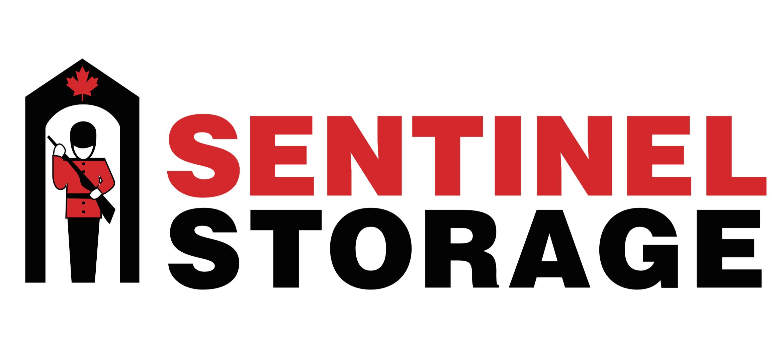 Sentinel Storage