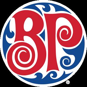 Boston Pizaa
