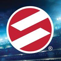 Stadium Sportswear