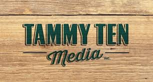Tammy Ten Media
