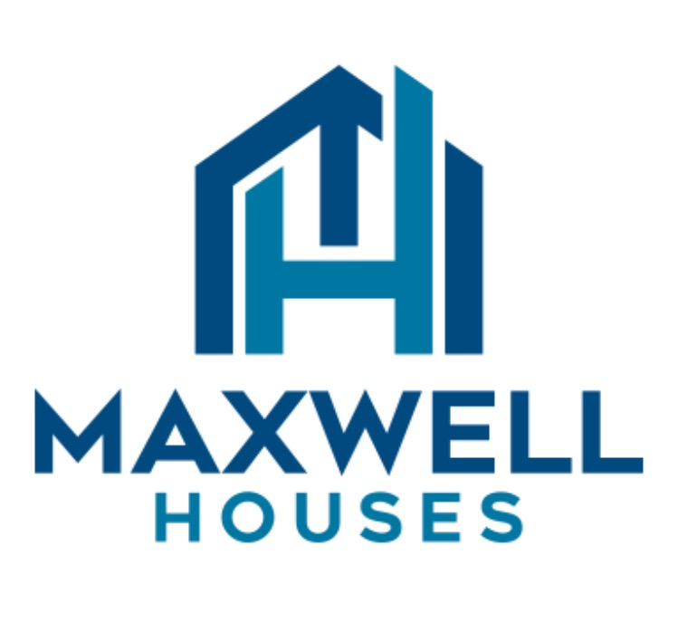 MAXWELL HOUSES