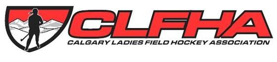 Calgary Ladies Field Hockey Association