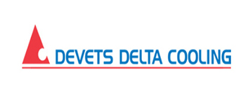 Devets Delta Cooling