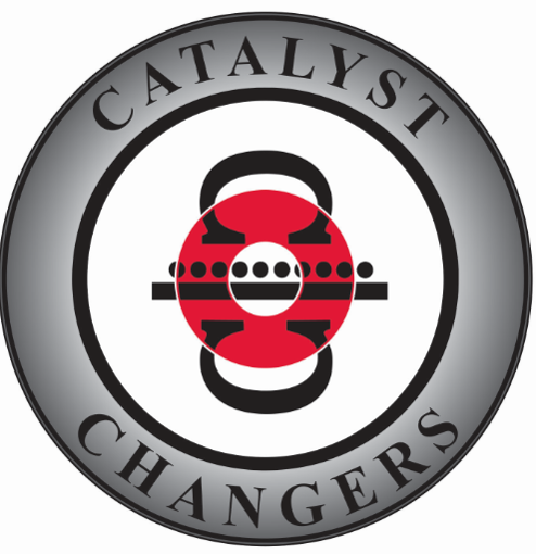 Meet our Sponsors - Sheet G - Catalyst Changers