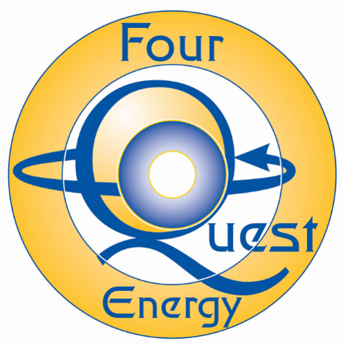 Meet our Sponsors - Sheet H - FourQuest Energy