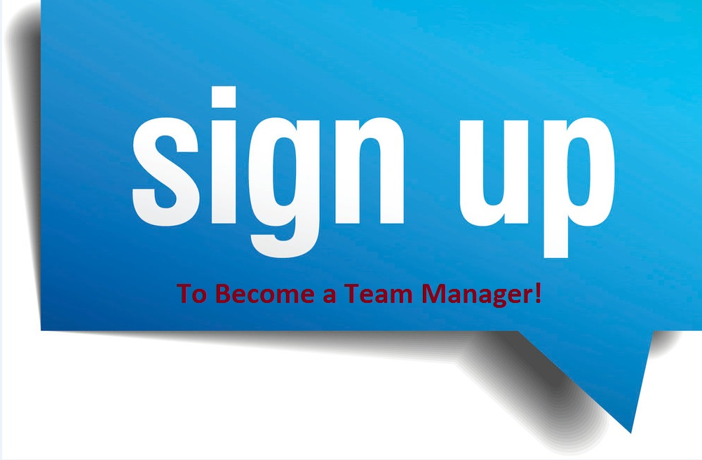 Interested in becoming a Manager?