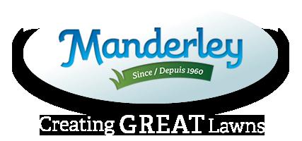 Manderley Turf