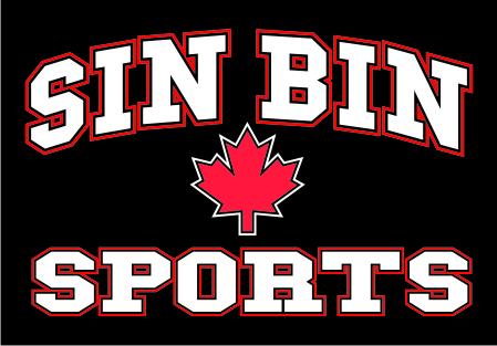 Sin Bin Sports