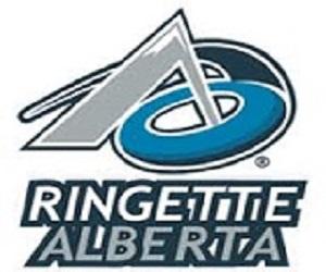 Ringette Alberta