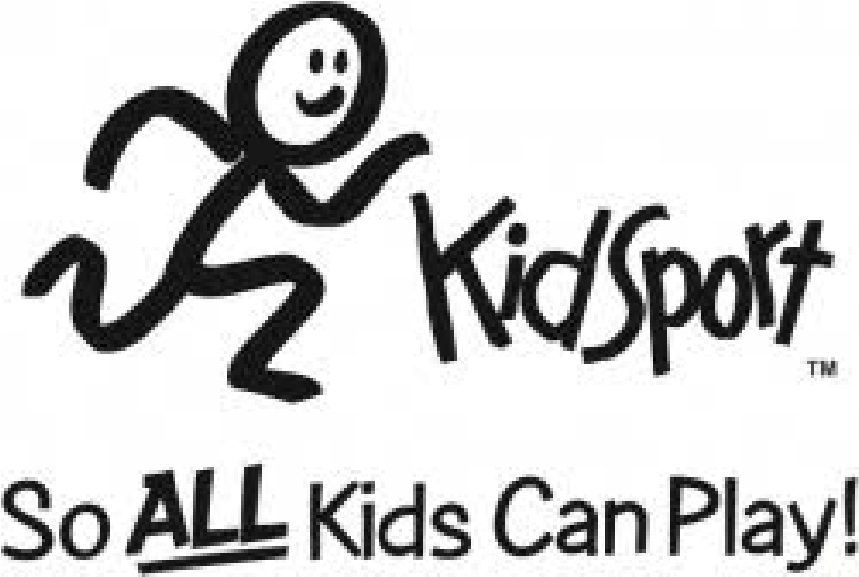 KidSport Fort Sask