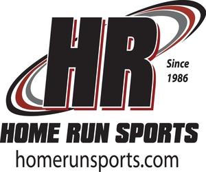 Home Run Sports 2