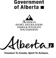 Alberta Sport Rec
