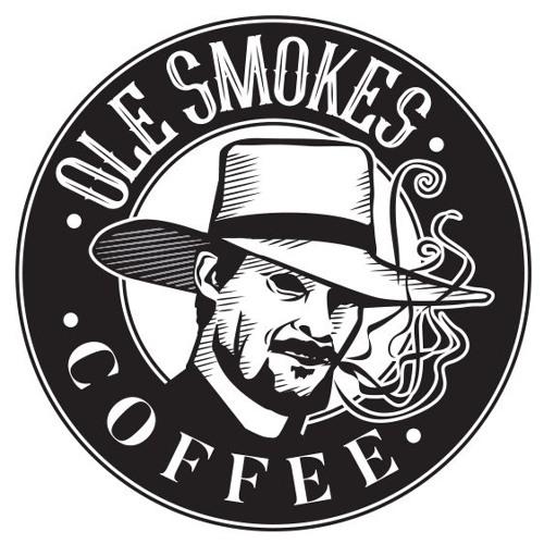 Ole Smokes