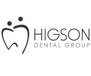Higson