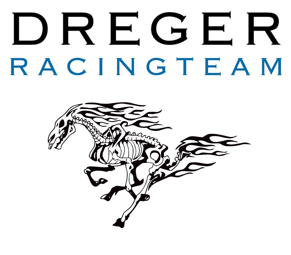 Dreger Racing