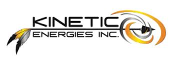 Kinetic Energies